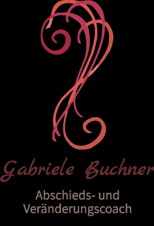 Abschiedscoach & Veränderungscoach Gabriele Buchner
